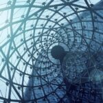 Arquitetura contemporânea: o que é, características e obras