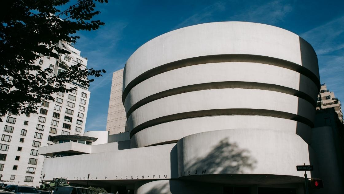 Arquitetura contemporânea: O que é?