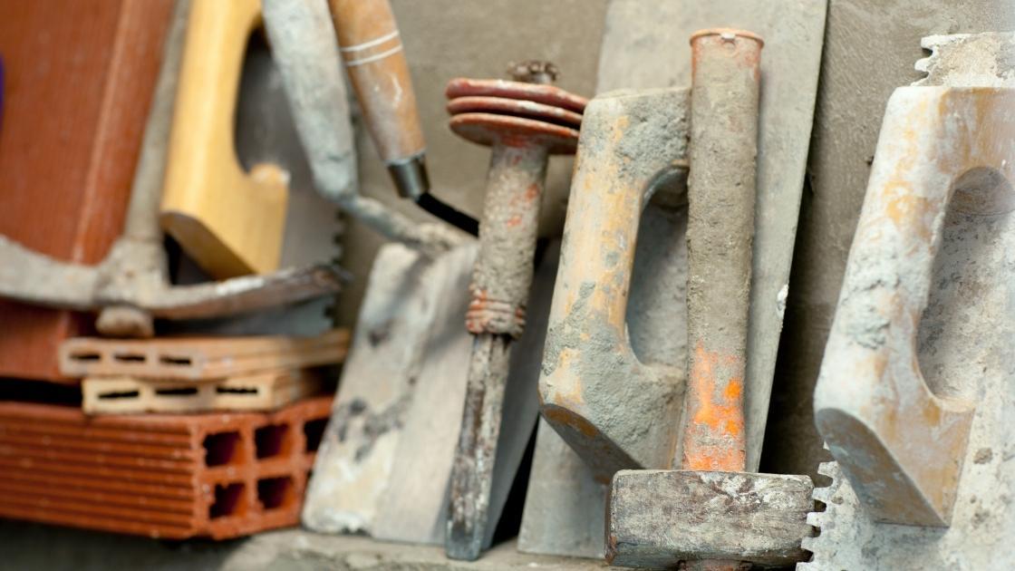 Bioarquitetura: Materiais utilizados