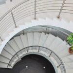 Cálculo de Escada: Como fazer uma escada em 3 passos?