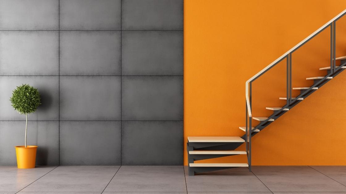 Cálculo de Escada: Como fazer uma escada em 3 passos