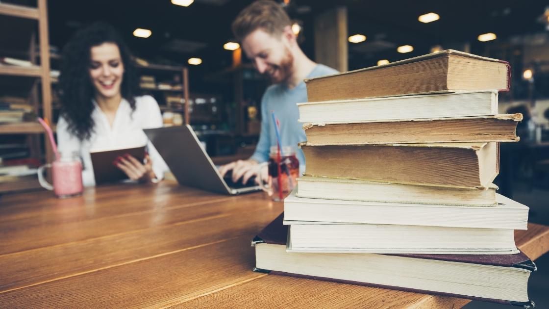 Estudante de Arquitetura: O que se estuda?