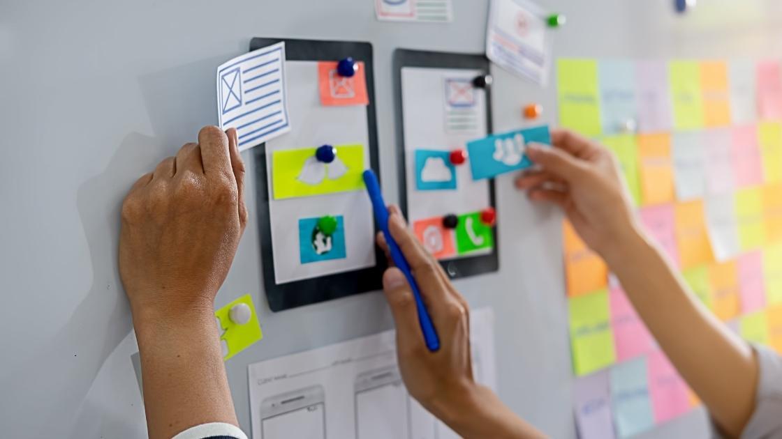 Ganhar dinheiro com Arquitetura: Marketing de conteúdo