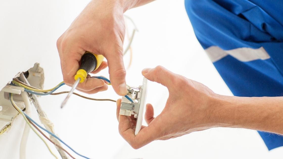 Mercado de Projetos Elétricos: Como vender?