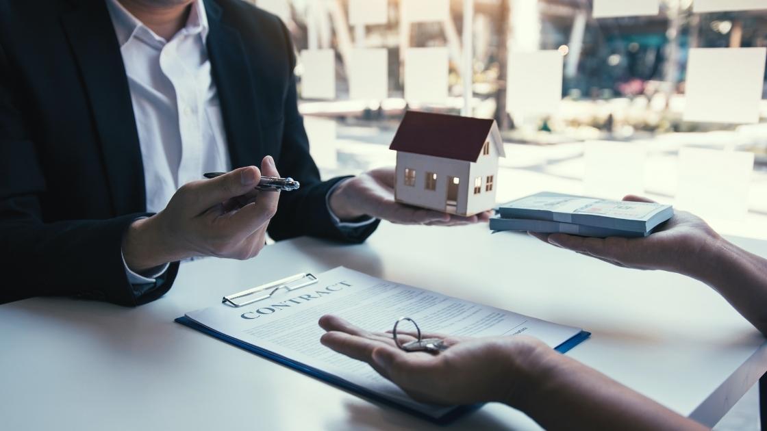 Vender projeto de arquitetura: Os princípios da persuasão
