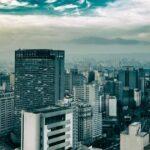 Desenho Urbano: o que é? Exemplos e 4 tipos de desenho urbano