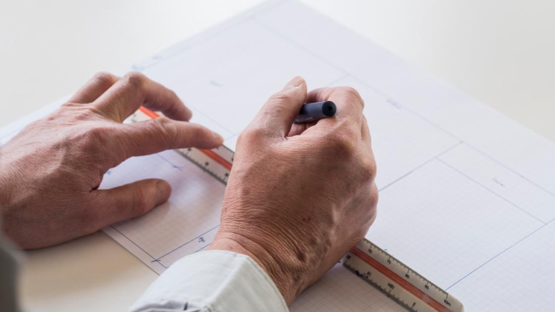 Desenho Urbano: Concurso projeto urbano