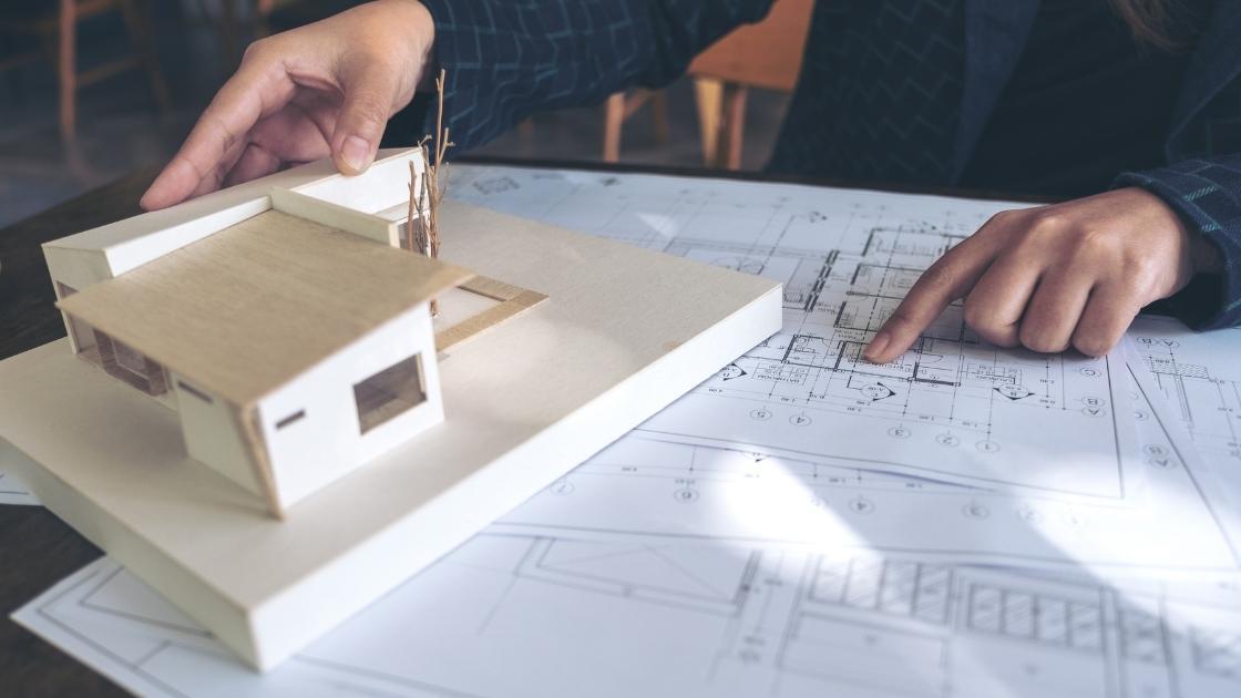 Desenho arquitetônico: Para que serve?