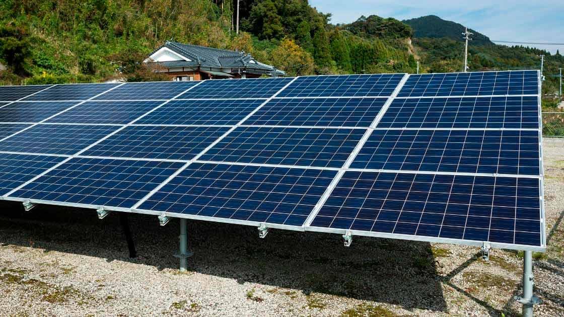 Corrente Continua e Alternada: Como a corrente contínua e a alternada atuam no sistema fotovoltaico?