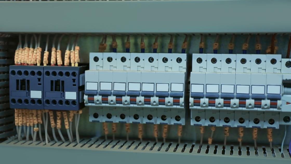 Elétrica Residencial: Perguntas frequentes