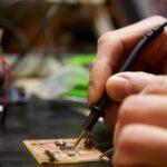 Elétrica Residencial: Como fazer instalação? [Guia Completo]