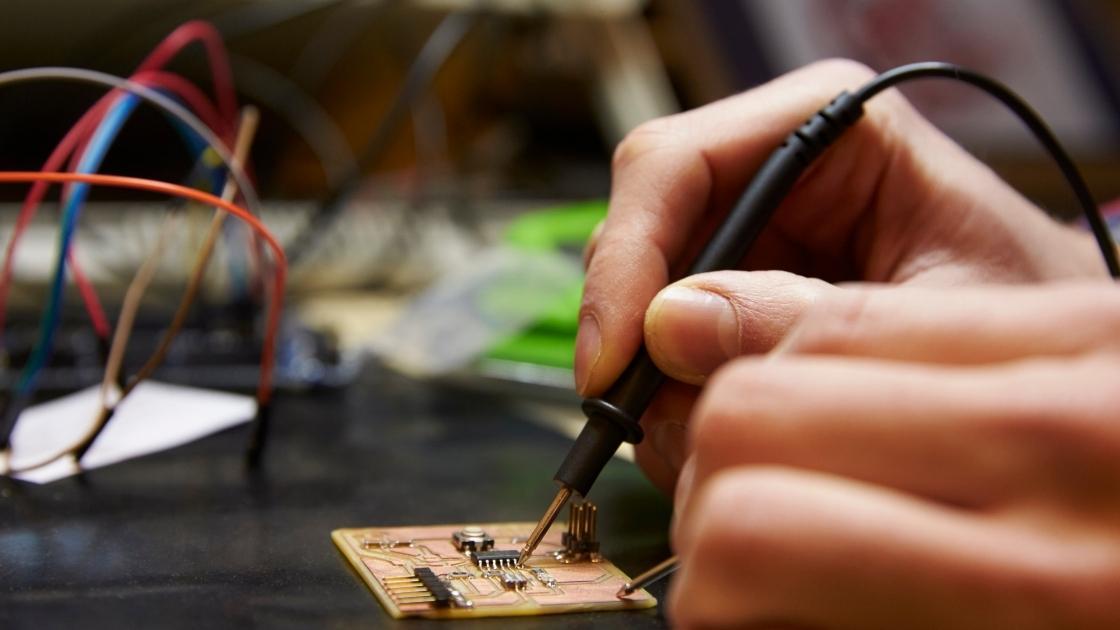 Elétrica Residencial: Como fazer a instalação elétrica residencial?