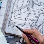 Escala Arquitetura: como calcular escala de desenho técnico?