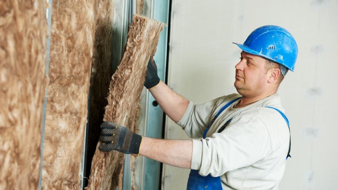 Gestão de obras:: Quais são os desafios do gestor de obras