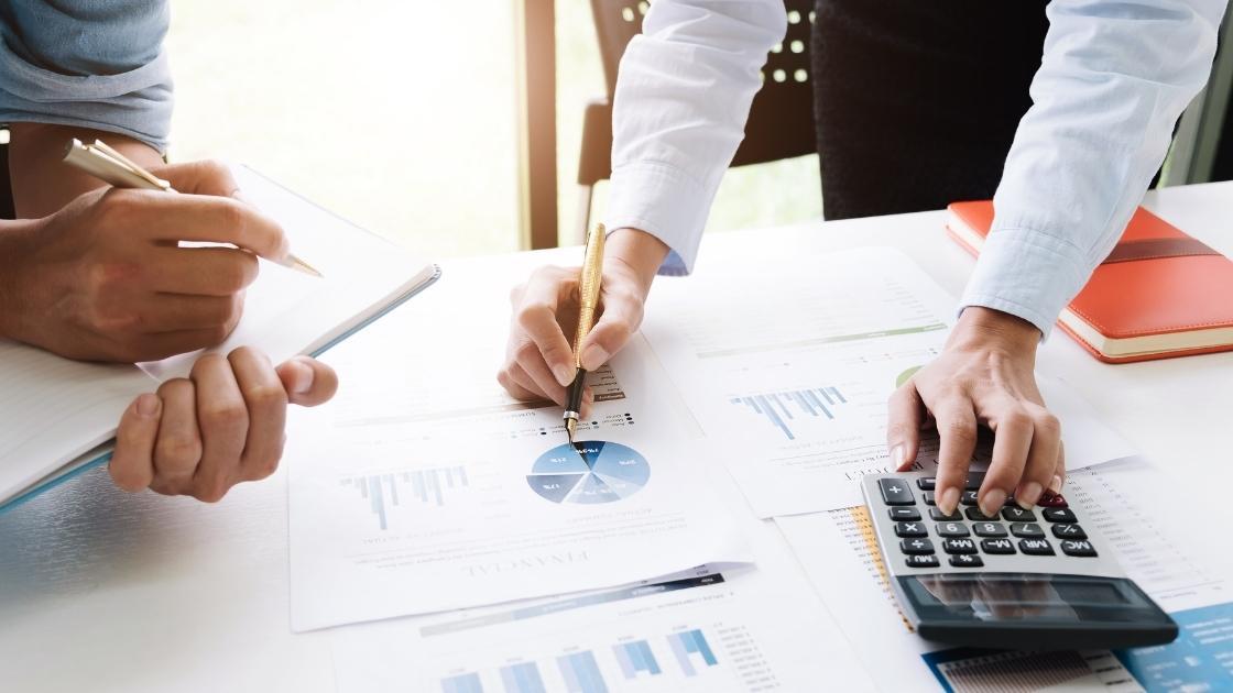 Instalações prediais: 4 benefícios