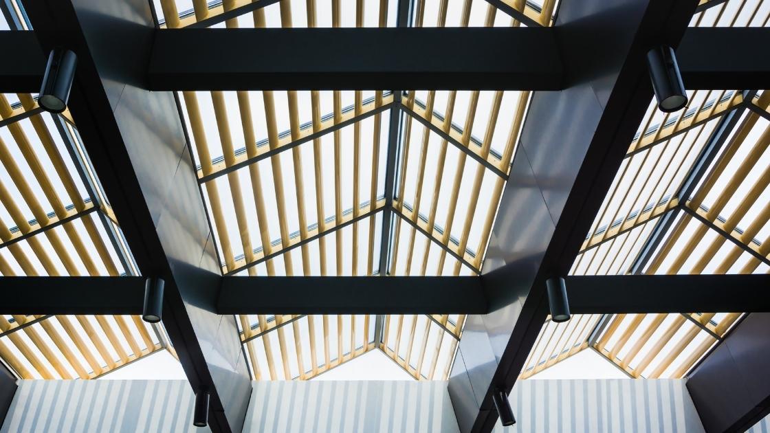 Cálculo Estrutural: Para telhado