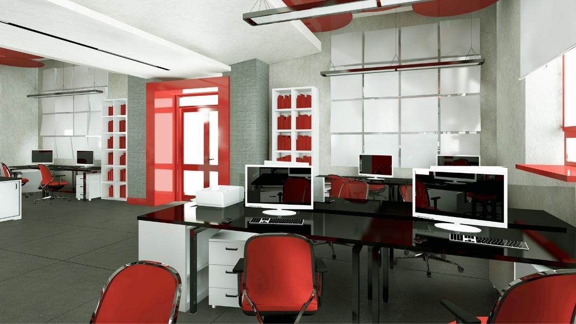 Ergonomia na Arquitetura: Pilares de ergonomia
