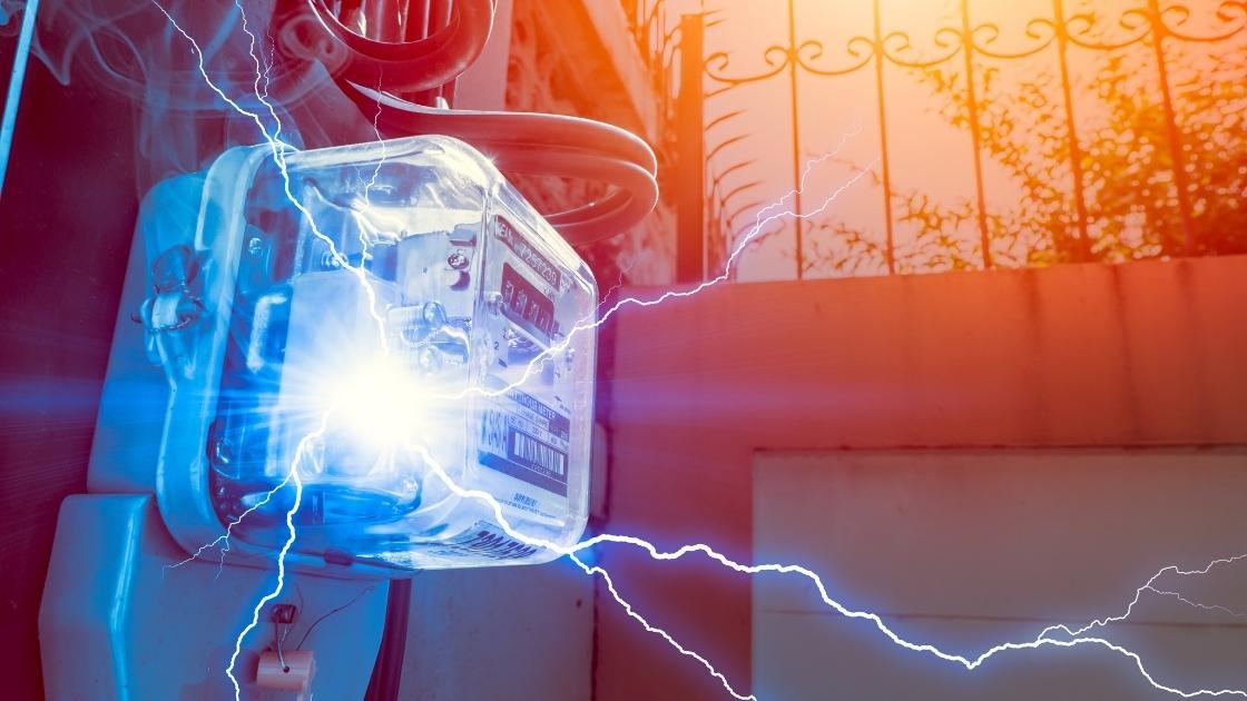 Projeto Elétrico Residencial: Como dividir a instalação em circuitos