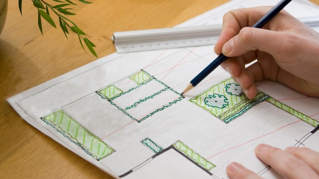 Projeto de paisagismo: Como fazer?