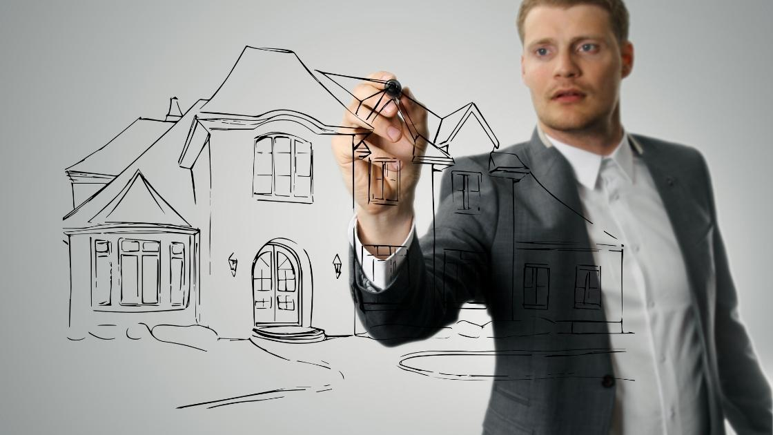 Projeto de arquitetura: Como cobrar?