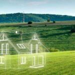 Projetos de casas: para que serve, como criar, programas e inspirações