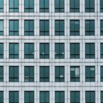 Quais os tipos de Projetos de Arquitetura que existem? Veja 7