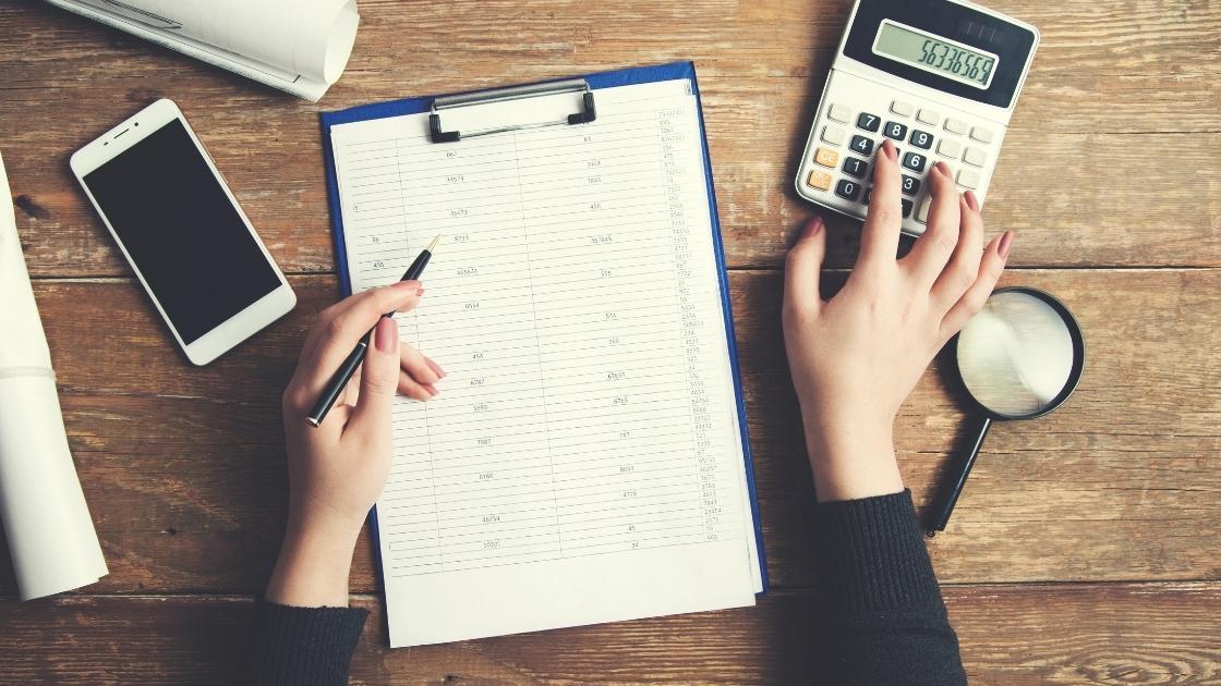 Taxa de Ocupação: O que é?
