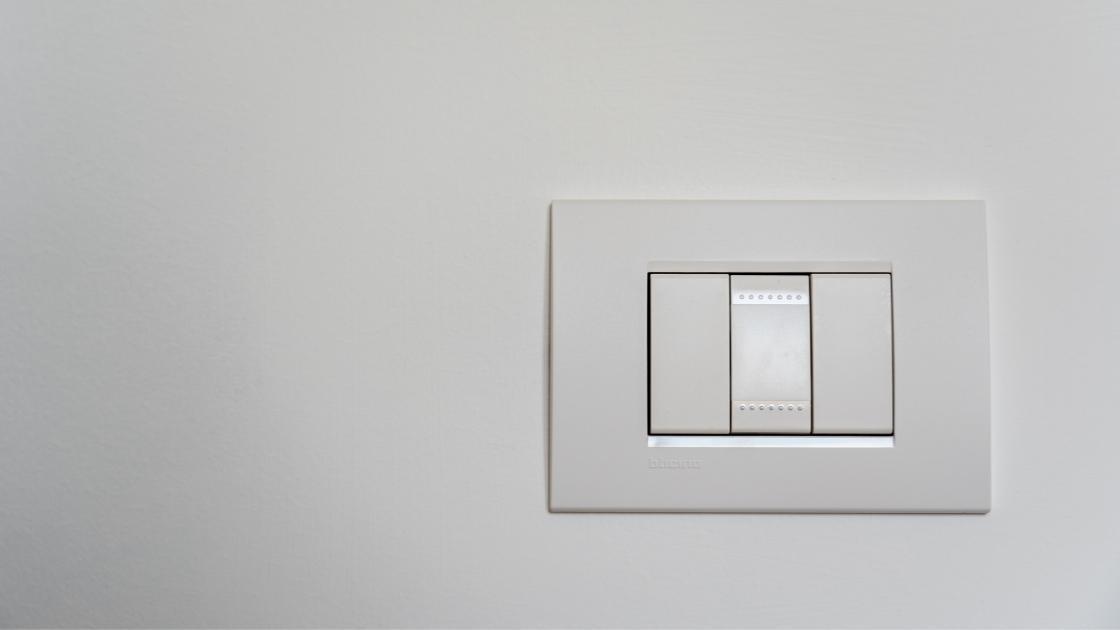 Interruptores: Tipos