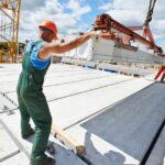 Tipos de Laje: Conheça 7 para usar na Construção