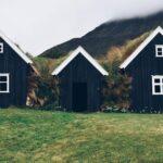 Tipos de Telhados: Os 12 mais Comuns