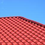 Tipos de Telhas: As 9 mais Usadas na Arquitetura