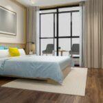Tipos de piso: 24 modelos para Escolher