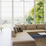 Conforto térmico na Arquitetura: 4 fatores que devem ser analisados