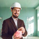 Quanto ganha um Arquiteto em 2021