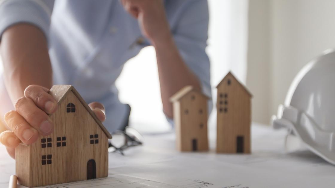 Quanto ganha um arquiteto em 2021: Ser autônomo ou assalariado?