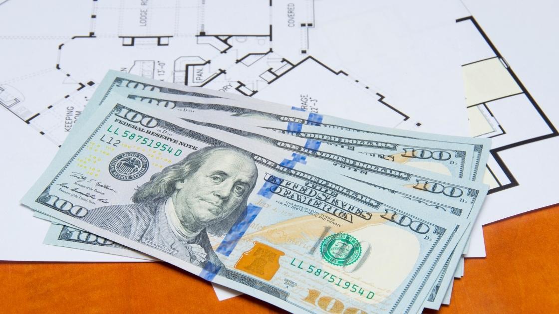 Quanto ganha um arquiteto em 2021: Quanto ganha por hora?