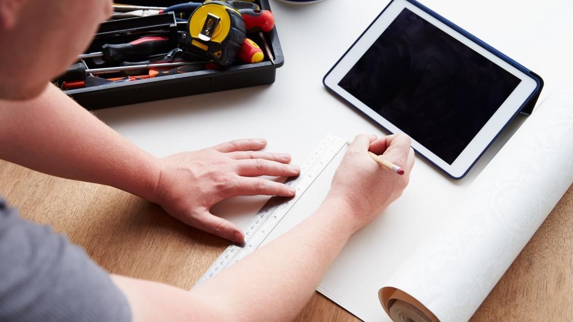 Aplicativos para Arquitetos: Desenho e sketch
