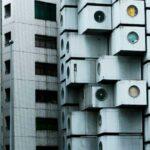 Arquitetura modular: O que é e 7 motivos para se usar
