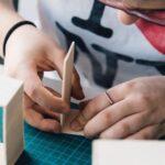 Como é a Vida do Estudante de Arquitetura: 9 Tópicos