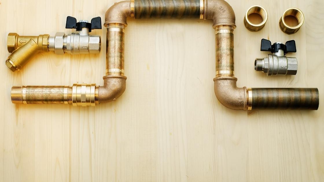 Projeto hidrossanitário: Como cobrar?