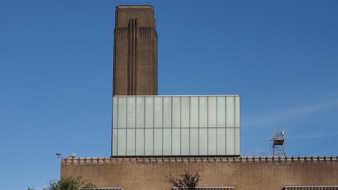 Arquitetura minimalista: Obras e arquitetos