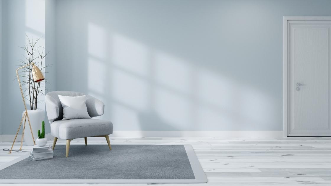 Arquitetura minimalista: Tudo o que você precisa saber