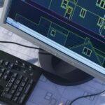 Hachura no AutoCAD: Como configurar