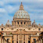 Arquitetura renascentista: Como surgiu e principais fatores