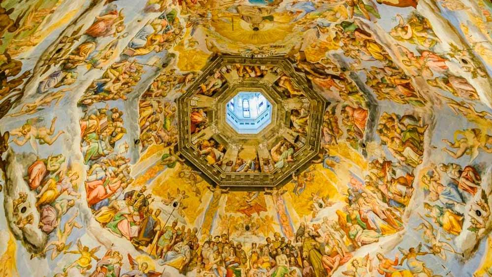 Arquitetura renascentista: Como surgiu?