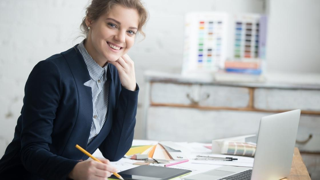 Assinatura do AutoCAD: Quais são os benefícios?