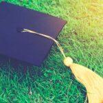 Pós-graduação em Arquitetura: Veja 8